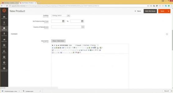 Cappasity - 3D & VR/AR cloud-based platform for e-commerce