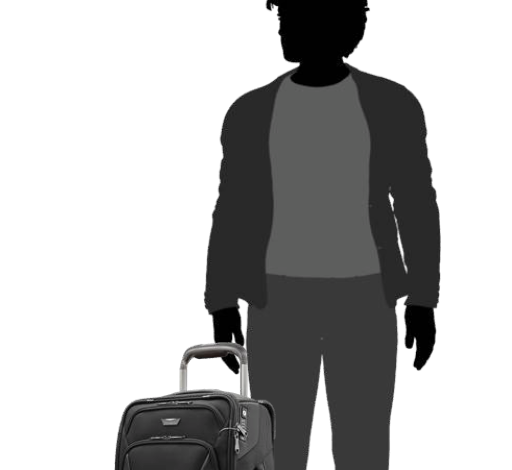 Samsonite to Add 3D Product Images Online | Cappasity Product